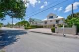 156 Bessie Road - Photo 33