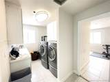 15 124th Ave - Photo 53