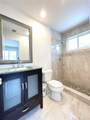 15 124th Ave - Photo 70