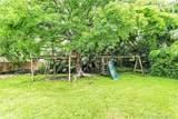 18490 83rd Pl - Photo 49
