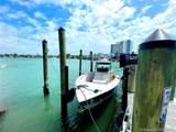 99 Shore Dr - Photo 4