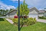 5720 Pinehurst Trl - Photo 2
