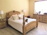 6568 Villa Sonrisa Dr - Photo 14