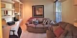 6568 Villa Sonrisa Dr - Photo 8