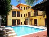 2 Vista Del Mar, Drax Hall Jamaica - Photo 1