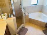 8748 33rd Ave - Photo 12