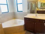 8748 33rd Ave - Photo 13
