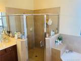 8748 33rd Ave - Photo 14