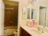 8748 33rd Ave - Photo 15