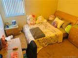 8748 33rd Ave - Photo 17