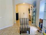 8748 33rd Ave - Photo 23