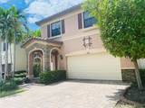 8748 33rd Ave - Photo 4