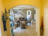 8748 33rd Ave - Photo 5