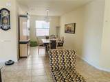 8748 33rd Ave - Photo 6