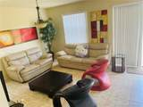 8748 33rd Ave - Photo 7