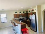 8748 33rd Ave - Photo 8