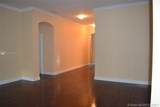 4325 Whitewater Ave - Photo 12