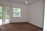 4325 Whitewater Ave - Photo 13
