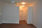 4325 Whitewater Ave - Photo 14
