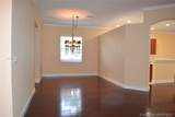 4325 Whitewater Ave - Photo 17