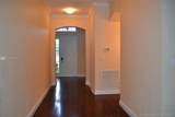 4325 Whitewater Ave - Photo 18