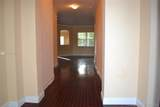 4325 Whitewater Ave - Photo 2
