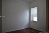4325 Whitewater Ave - Photo 20