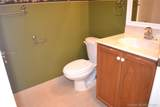 4325 Whitewater Ave - Photo 25
