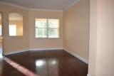 4325 Whitewater Ave - Photo 3