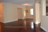4325 Whitewater Ave - Photo 4