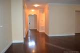 4325 Whitewater Ave - Photo 5