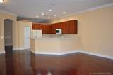 4325 Whitewater Ave - Photo 8