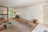 700 28th Ave - Photo 22
