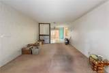 700 28th Ave - Photo 23