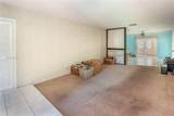 700 28th Ave - Photo 24