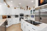 155 132nd Ave - Photo 12