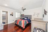 155 132nd Ave - Photo 53