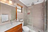 155 132nd Ave - Photo 58