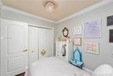 155 132nd Ave - Photo 60