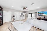 155 132nd Ave - Photo 63
