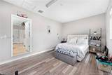 155 132nd Ave - Photo 65