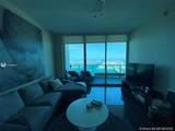 900 Biscayne Blvd - Photo 2
