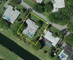 16240 88th Ave Rd - Photo 1