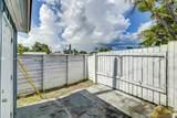 4901 1st Terrace - Photo 47