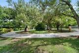 9600 57th Ave - Photo 1