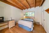 9600 57th Ave - Photo 13