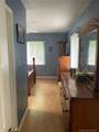 2618 34th Ave - Photo 26