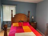 2618 34th Ave - Photo 27