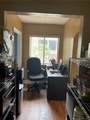 2618 34th Ave - Photo 29