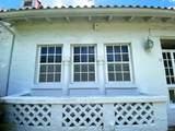 1224 Country Club Prado - Photo 13
